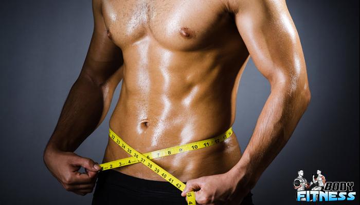 น้ำหนักไม่ลงทำอย่างไร