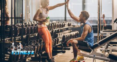 ทำยังไงถึงจะออกกำลังกายได้ตามเป้า