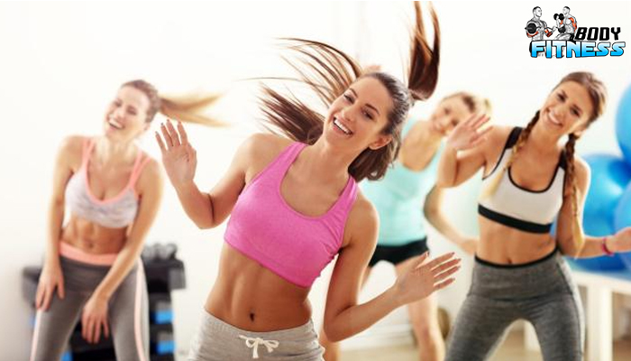 3 วิธีการออกกำลังกายยอดฮิต ในช่วงโควิด-19