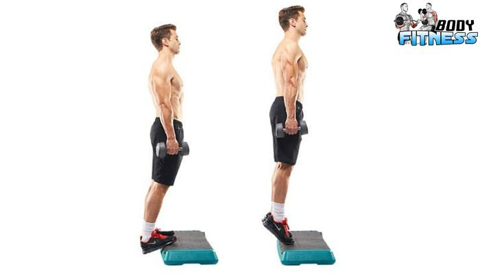 รวมท่าออกกำลังกายสำหรับผู้ที่ทีน้ำหนักมาก