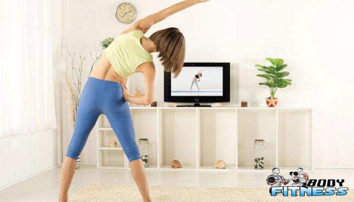 รีวิว 2 อุปกรณ์ฟิตเนตที่เหมาะกับการออกกำลังกายเอง