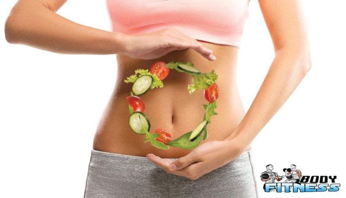 เพิ่มน้ำหนักรวดเร็ว ต้องอาหารเพิ่มกล้ามเนื้อเหล่านี้
