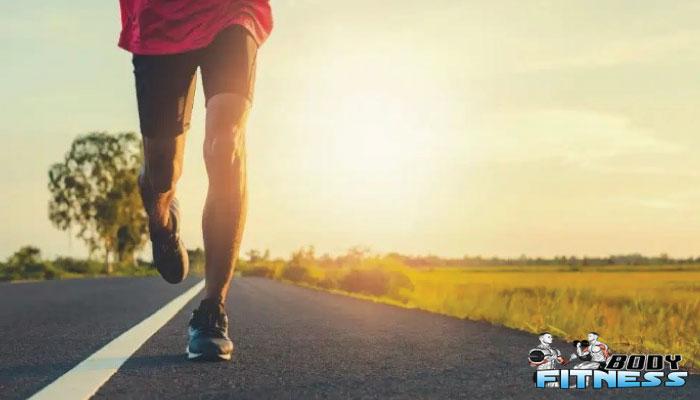 ตารางฝึกซ้อม ไตรกีฬา การเพิ่มกล้ามเนื้อ