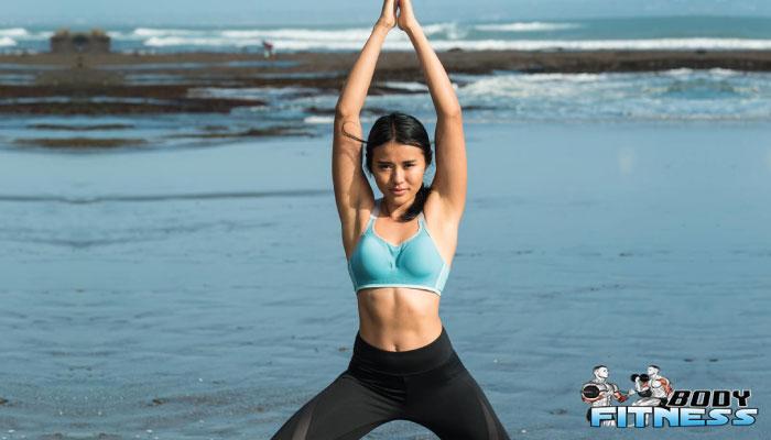 รู้จัก อาการปวดกล้ามเนื้อ จากการออกกำลังกาย